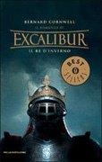 Excalibur - Vol. 1: Il Re d'Inverno