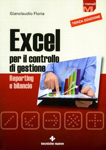 Excel per il Controllo di Gestione