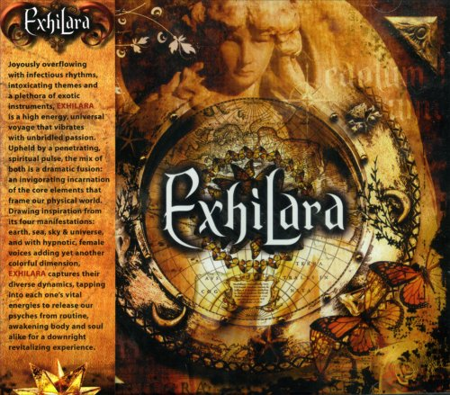 Exhilara