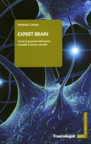 Expert Brain