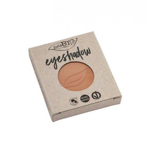 Eyeshadow Ombretto Compatto - N°2 Pesca