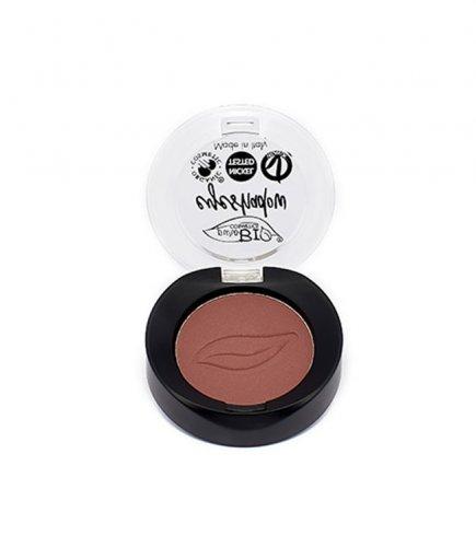 Eyeshadow 13 - Ombretto Compatto Marsala