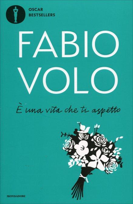 Libri Fabio Volo Pdf