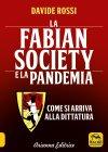 La Fabian Society e la Pandemia