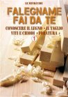 Falegname Fai da Te - 1 (eBook)