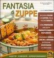 Fantasia di Zuppe (eBook)