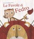 Le Favole di Fedro