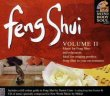 Feng Shui vol. II