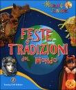 Feste e Tradizioni del Mondo