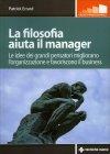La Filosofia Aiuta il Manager