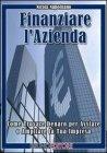 Finanziare l'Azienda (eBook)