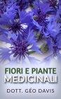 Fiori e Piante Medicinali (eBook)
