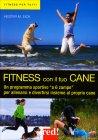 Fitness con il Tuo Cane