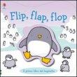 Flip, Flap, Flop