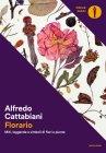 Florario (eBook)