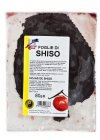 Foglie di Shiso Intere