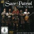 Folk 'n' Rock – Scottish Medieval Rock - DVD
