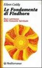 Le Fondamenta di Findhorn