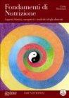 Fondamenti di Nutrizione (eBook)