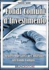 Fondi Comuni d'Investimento (eBook)