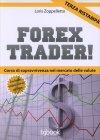 Forex Trader!