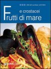 Frutti di Mare e Crostacei (eBook)
