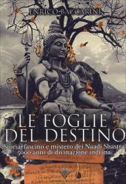 LE FOGLIE DEL DESTINO di Enrico Baccarini