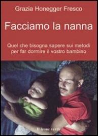 Facciamo la Nanna (eBook)