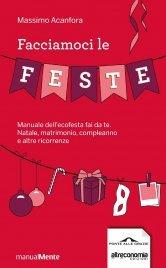 Facciamoci le Feste (eBook)