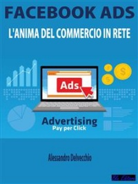 Facebook Ads (eBook)