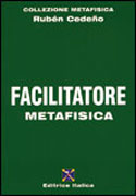 Facilitatore