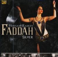 Faddah Silver