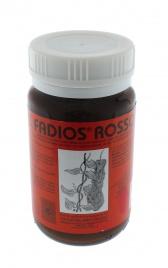 Fadios Rosso