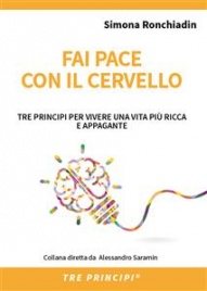 Fai Pace con il Cervello (eBook)