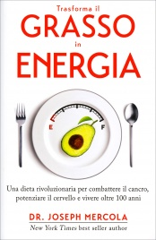 Trasforma il Grasso in Energia