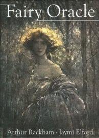 Fairy Oracle - L'Oracolo delle Fate