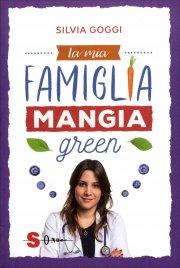 La Mia Famiglia Mangia Green