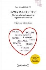 Famiglia No Stress
