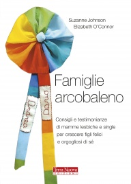 Famiglie Arcobaleno (eBook)