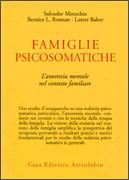 Famiglie Psicosomatiche