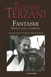 Fantasmi (eBook)