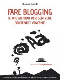 Fare Blogging (eBook)