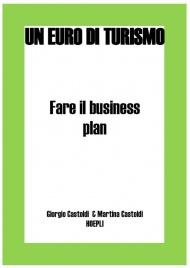 Fare il Business Plan (eBook)