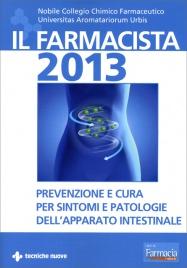 Il Farmacista 2013