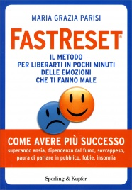 FastReset