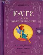 Fate e Altre Creature Magiche