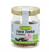 Fava Tonka in Polvere