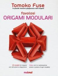 Favolosi Origami Modulari