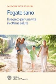 Fegato Sano (eBook)