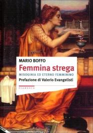 Femmina Strega